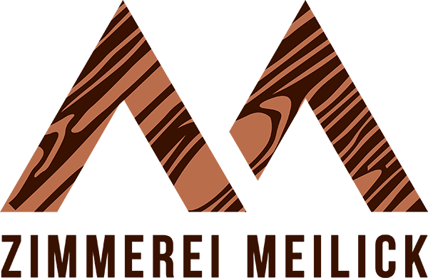 Zimmerei Meilick